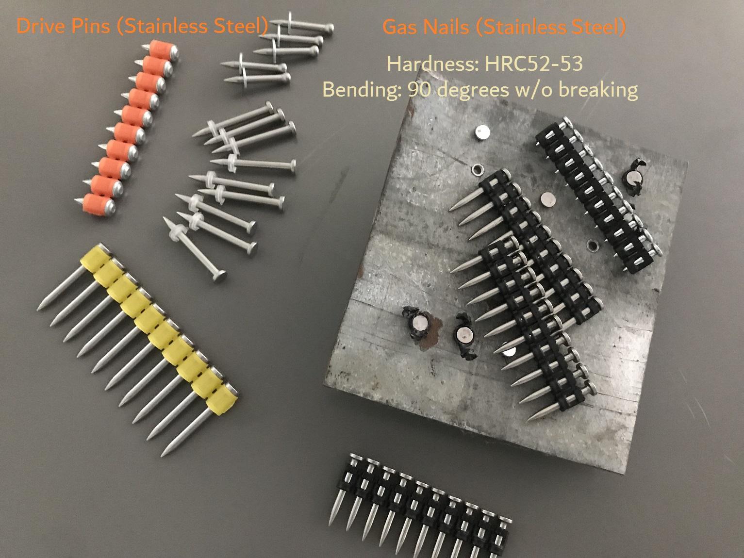 proimages/SS_Drive_pins__Gas_Nails.jpg