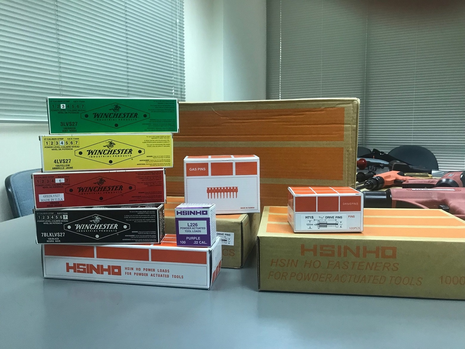 proimages/box_packing.jpg