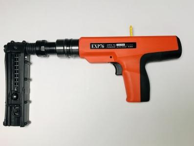 EXP76
