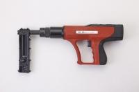 EXP100-MX32