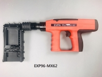 EXP96
