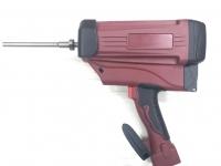 GNI200 絕緣材料擊釘槍 (總長200mm)