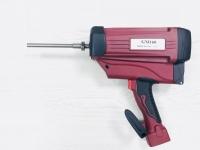 GNI160 絕緣材料擊釘槍 (總長160mm)