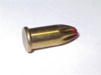 .27 Cal. L. (6.8/18mm) Powder Load