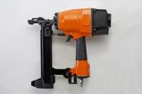 空氣緊固工具  (用於混凝土和鋼)