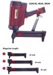 SGNC40 瓦斯擊釘槍 (20發釘匣)