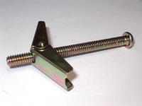 Toggle Bolts