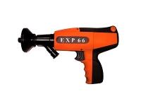 EXP66