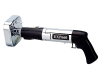 EXP660